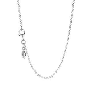 Ogrlica iz srebra