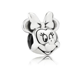 Obesek Disney Minnie