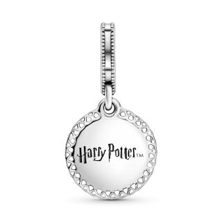 Viseči obesek Drzen vran  iz zbirke Harry Potter