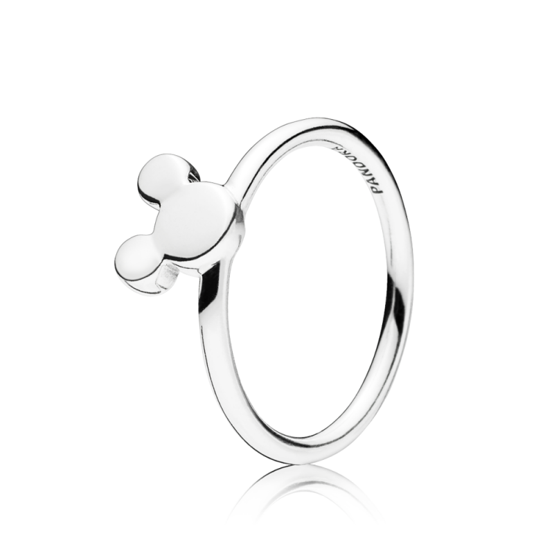 Prstan Disney Mickey