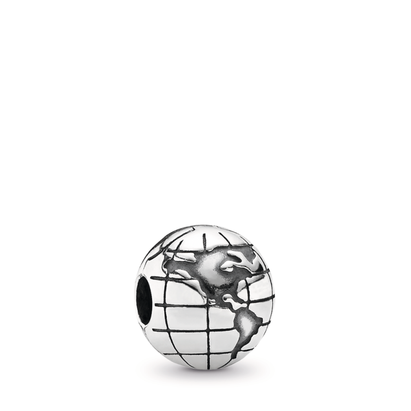 Obesek Globus