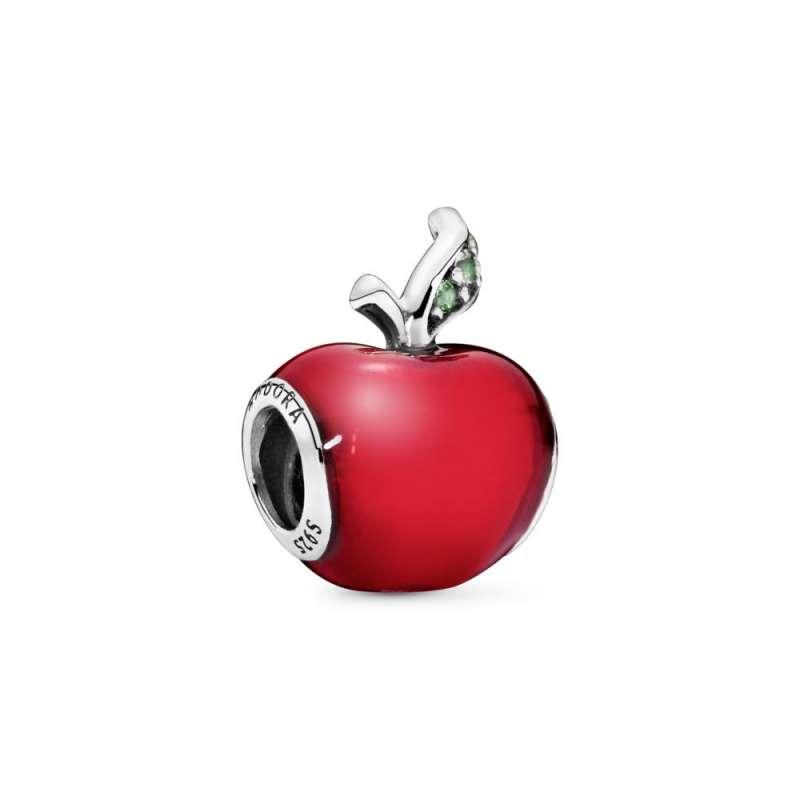 Obesek Disney, Sneguljčica jabolko