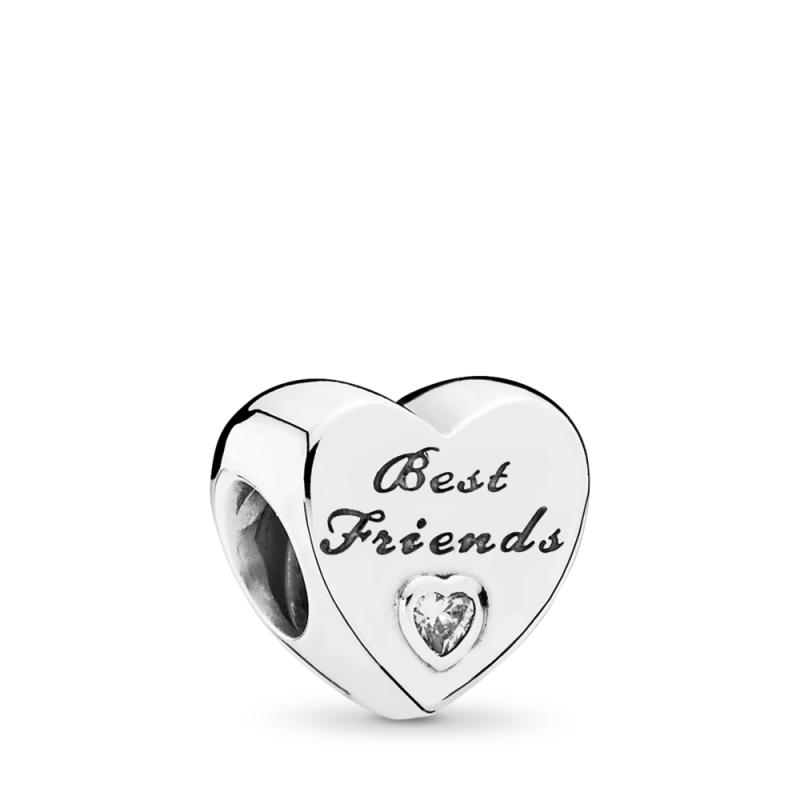 Obesek Prijateljsko srce