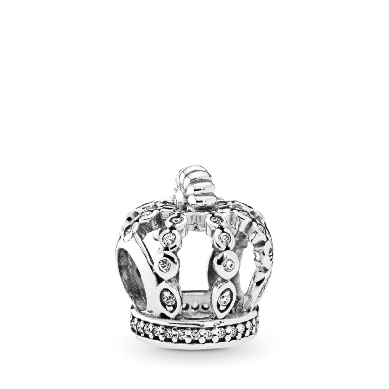 Obesek Pravljična krona