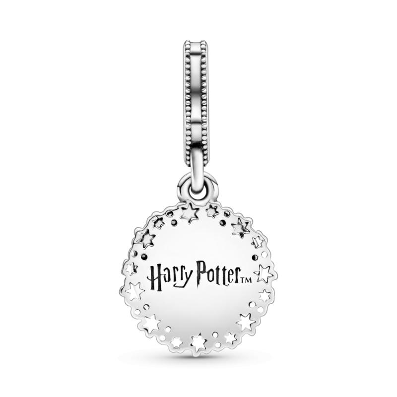 Viseči obesek Gryfondom iz zbirke Harry Potter