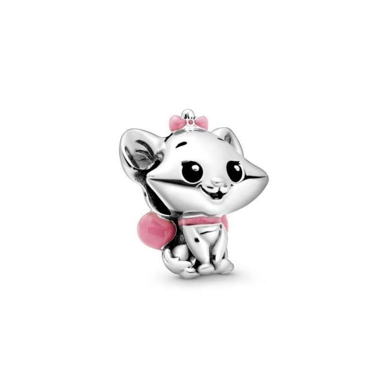 Obesek Marie iz Disney zgodbe Mačke iz visoke družbe