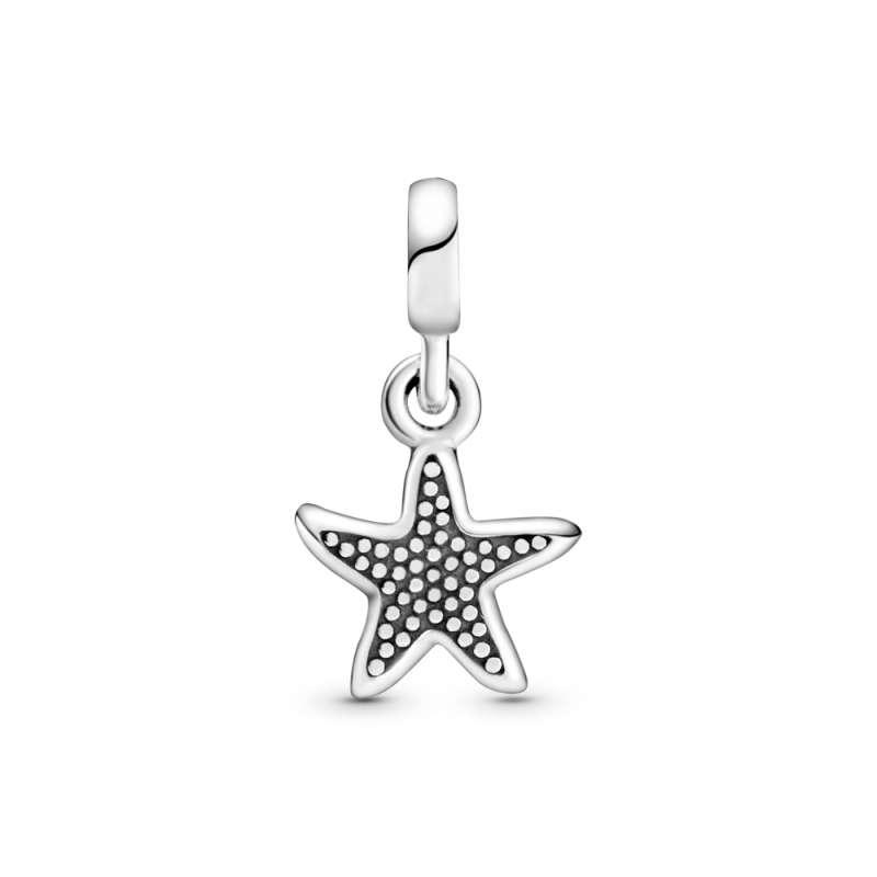 Obesek morske zvezde Pandora Me