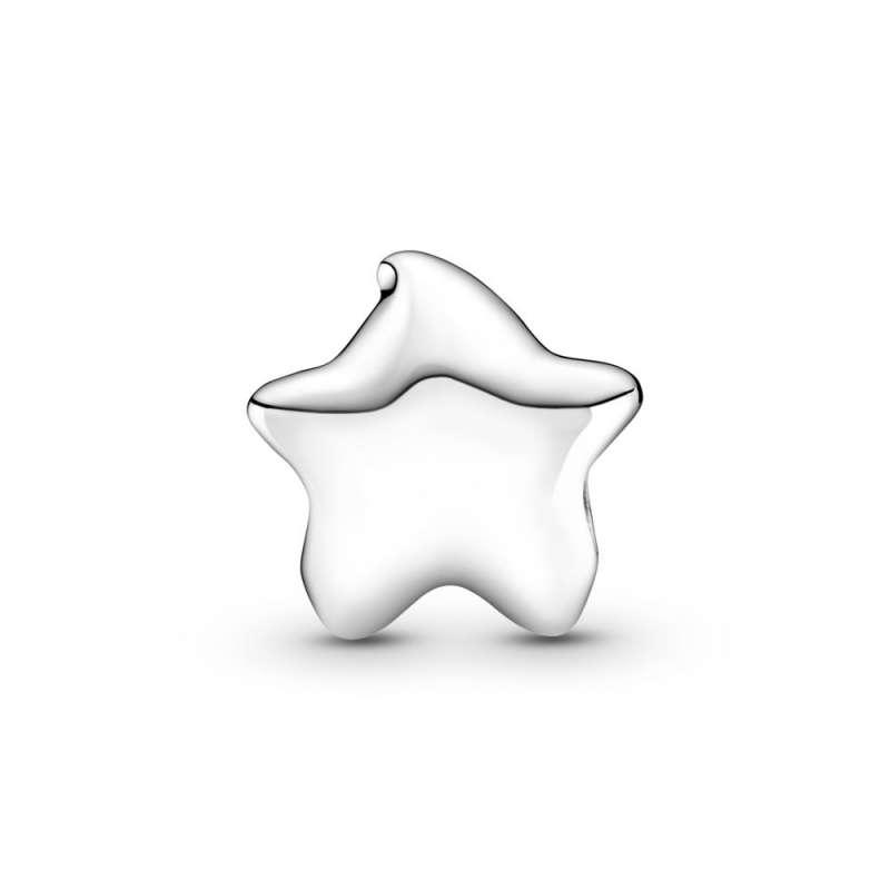 Obesek morske zvezde Ise