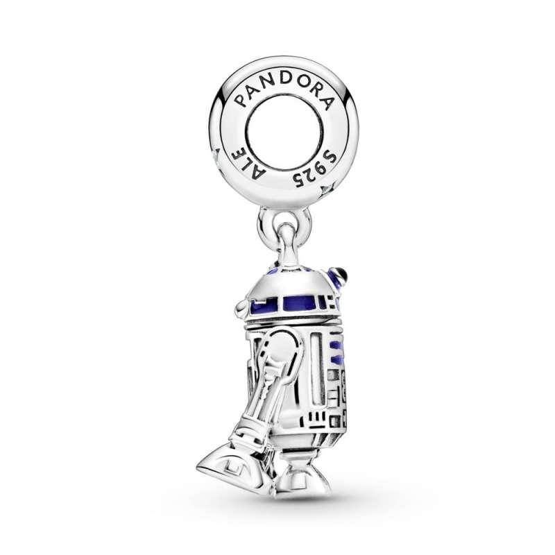 Obesek Vojna zvezd R2-D2