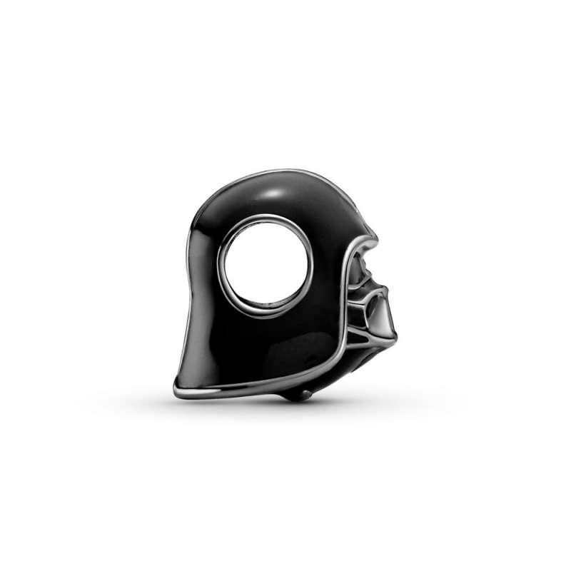 Obesek Dartha Vaderja iz serije Vojna zvezd