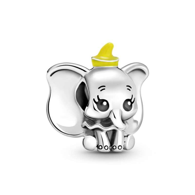Obesek Disney slončka Dumba